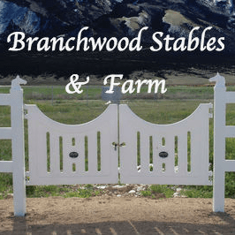 Branchwood Stables