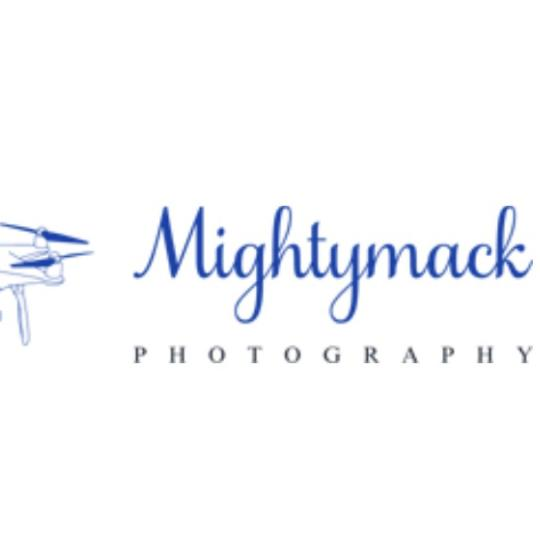 Mightymack Photography