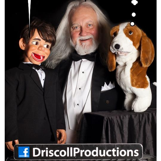 Driscoll Productions
