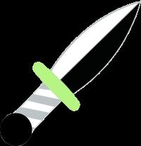 :knife_agender: