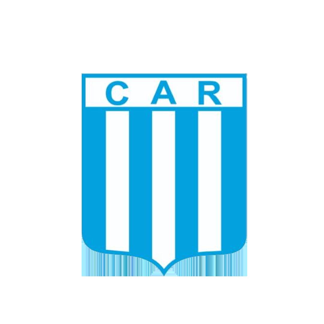 Racing (Cba)