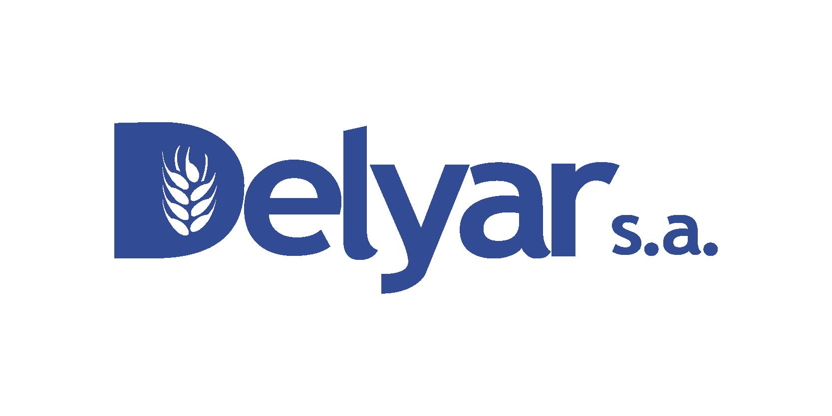 Delyar