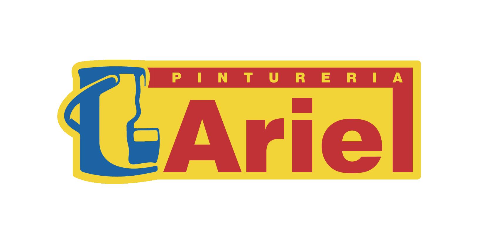 Pinturería Ariel