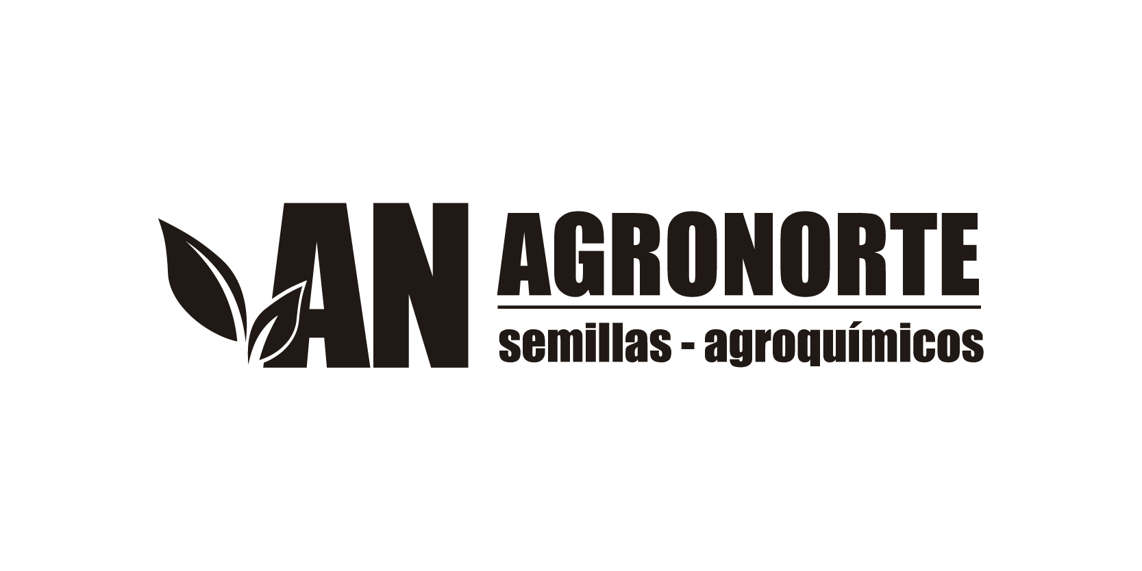 Agronorte
