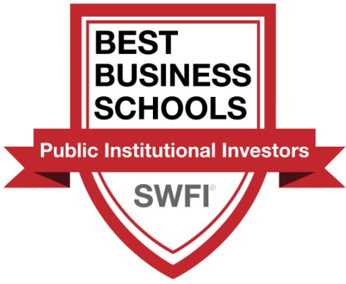 Best Business Schools MBA