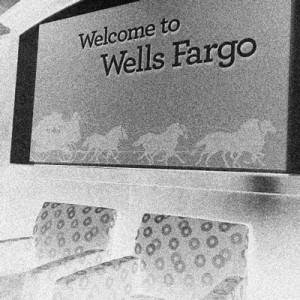 Wells Capital Management Steadily Grows Business from