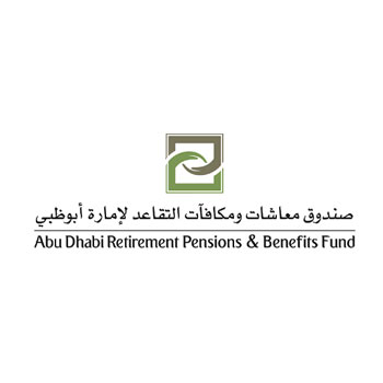 Abu Dhabi Retirement Pensions Benefits Fund