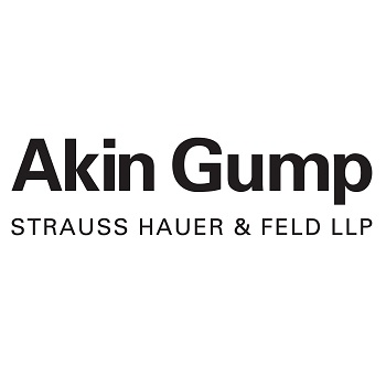 Akin Gump
