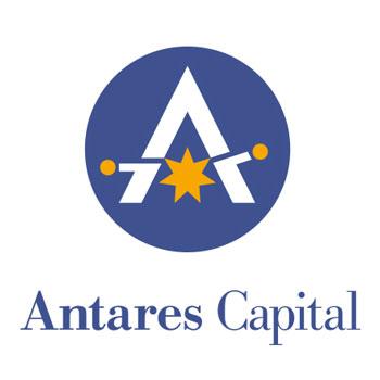 Antares Capital