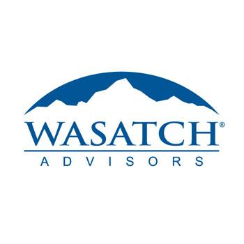 Wasatch Advisors