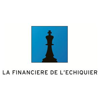 La Financiere de Lechiquier