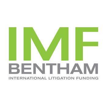 IMF Bentham International Litigation Funding