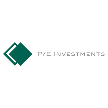 PE Investments