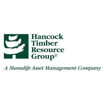 Hancock Natural Resource Group