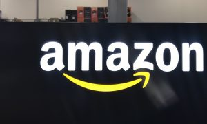 As Amazon Dominates More Markets it Risks Infuriating Growing Socialist Movements in the U.S.