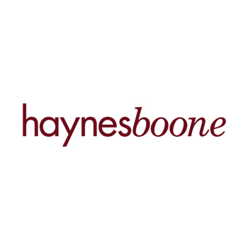 Haynes and Boone, LLP