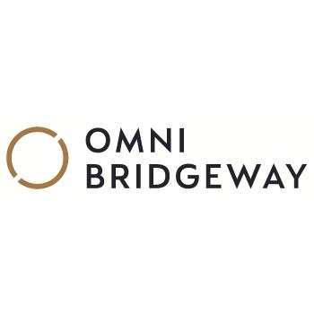 Omni Bridgeway