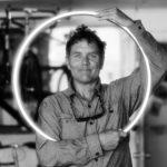 Grant Petersen on Film Photography