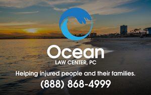 Ocean Law Center