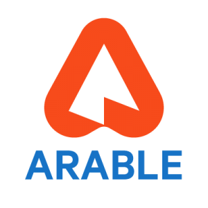 Arable Logo