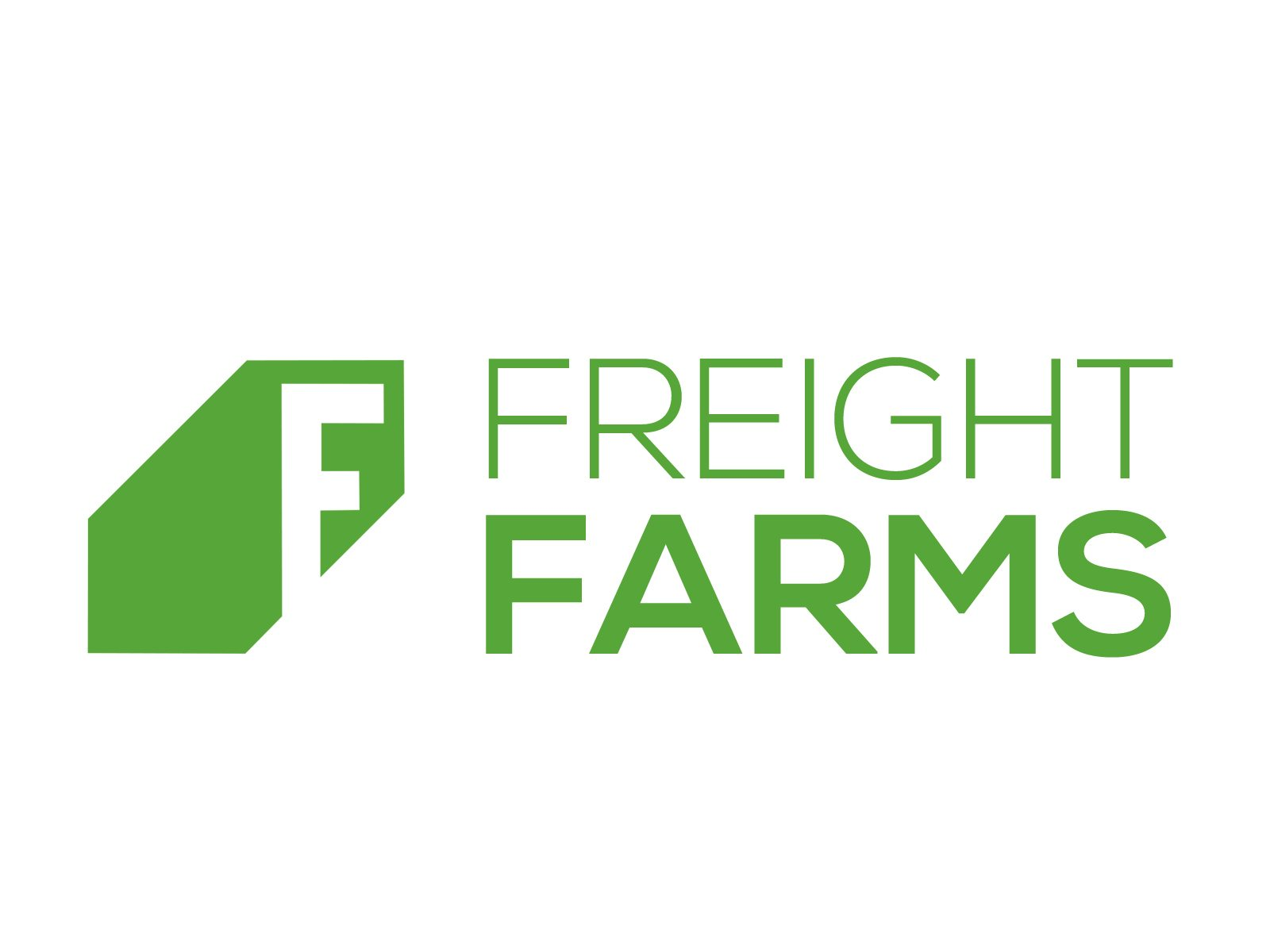 Freight Farms Logo