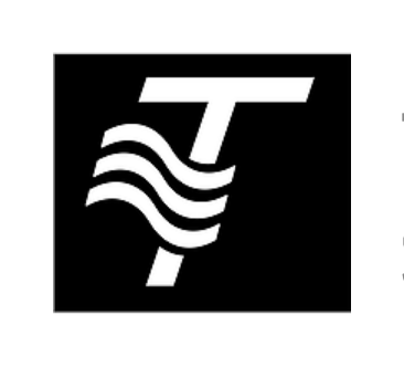 Tailwater Systems Logo