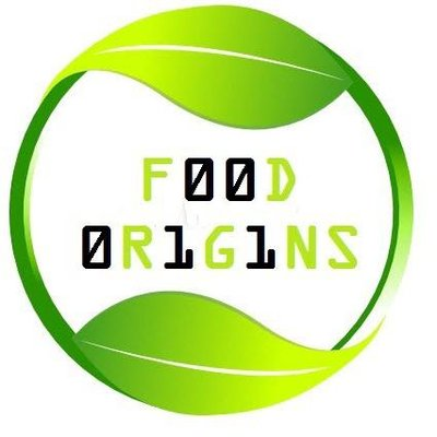 Food-Origins Logo