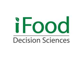 iFood Decision Sciences Logo