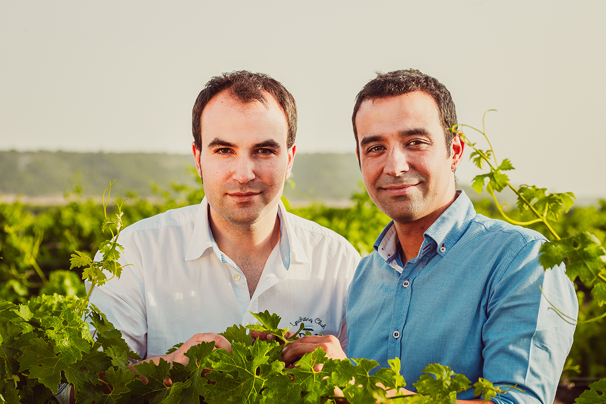 Innovator Spotlight: Biome Makers Creates Ag Solutions with Micoorganisms - The Vine