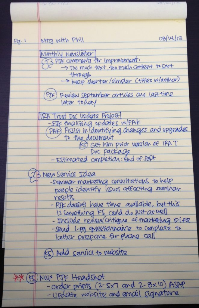 assistant-tips-for-taking-notes-attorneys