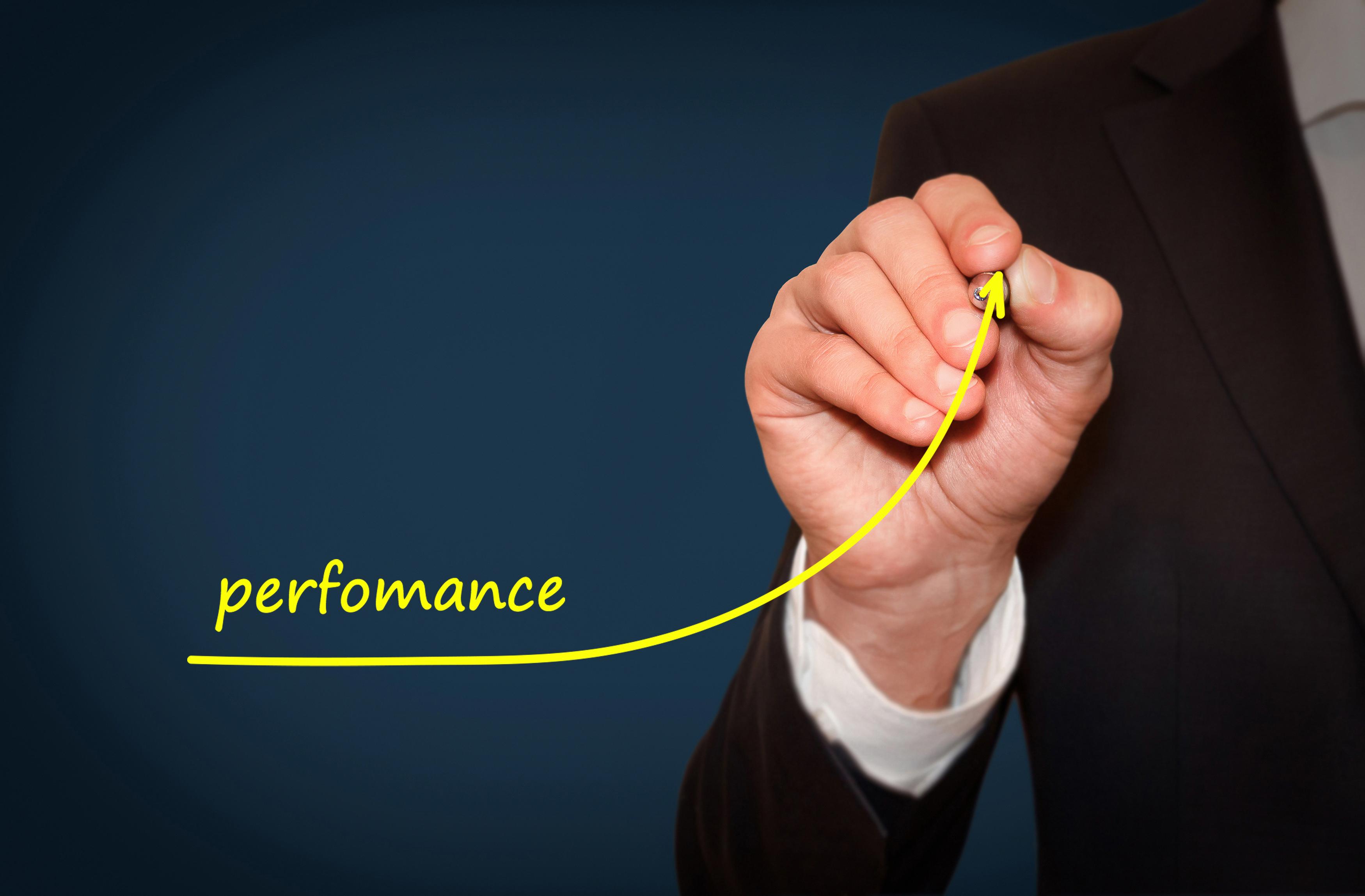 staff-reviews-setting-goals
