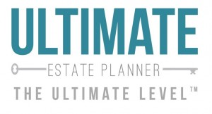 The Art of Confirming an Appointment - Ultimate Estate Planner