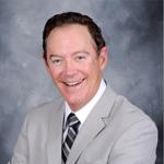 Philip J. Kavesh