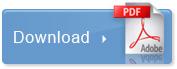 download-handouts5237