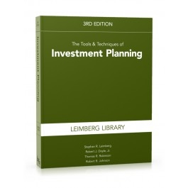 tools-and-techniques-of-investment-planning