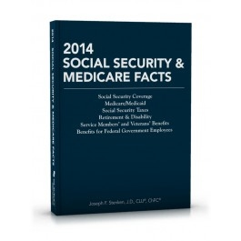 2014-social-security-medicare-facts