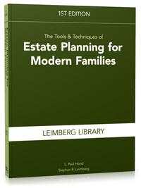 estate-planning-for-modern-families-stephan-leimberg-paul-hood