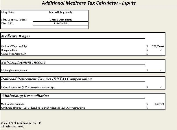 medicare-calculator-inputs-robert-keebler