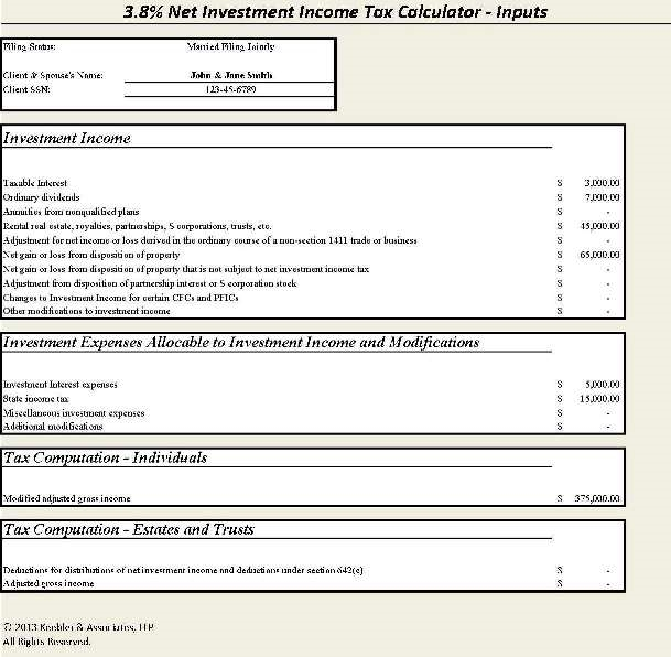 net-investment-income-tax-calculator-inputs-robert-keebler