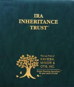 ira-inheritance-trust-legal-document-form
