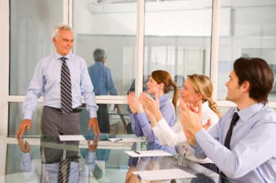 how-to-hold-a-monthly-law-firm-meeting