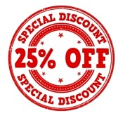 25-percent-off-discount-wealthcounsel-conference