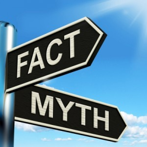 top-5-life-insurance-myths