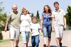 naming-ira-beneficiaries-robert-keebler