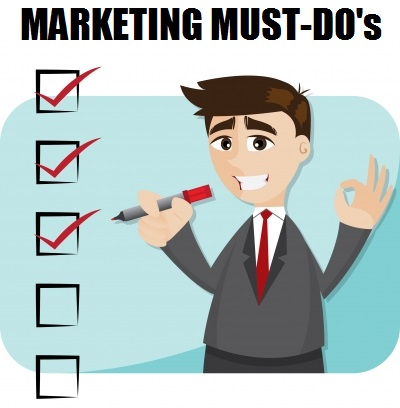 marketing for estate planners