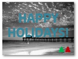 happy-holidays-2014-ultimate-estate-planner