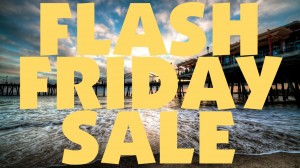 flash-friday-sale