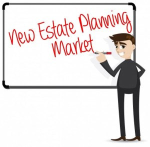 Are You Missing Out on the Lucrative New Estate Planning