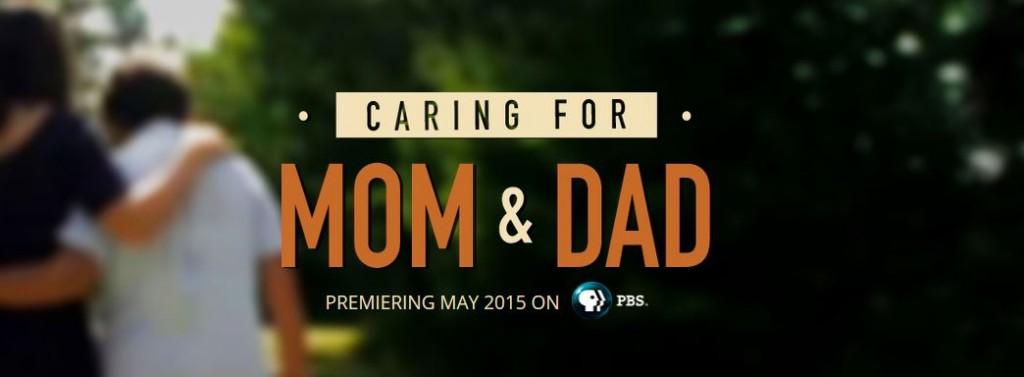 CaringForMom&Dad