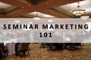 how-to-do-estate-planning-seminars